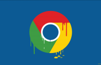Компания Google больше не будет поддерживать Chrome на Windows XP и Vista