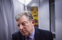 Вице-президент AMC Гарольд Гроненталь о продолжении «Во все тяжкие» и работе с украинскими продакшенами
