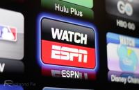 Телеканал ESPN покажет гонки дронов