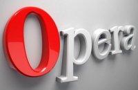 В десктопный браузер Opera встроили бесплатный VPN