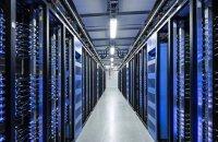 Лукашенко поручил разработать новый закон по контролю за интернетом
