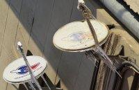 Доходы российских операторов платного ТВ впервые сократились