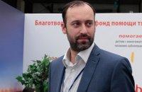 Младший брат вице-премьера Дворковича возглавит канал ТНТ Music