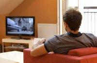 FILM.UA и Star Media запускают спутниковый телеканал BOLT