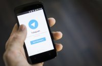 Telegram заинтересовал Google, но Дуров не продал