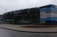Один из мощнейших в Восточной Европе дата-центр открылся под Минском