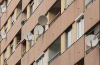 SES: Все больше людей в Грузии пользуются услугами спутникового ТВ