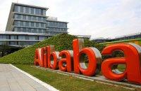 Alibaba и JD «обелорусятся»?
