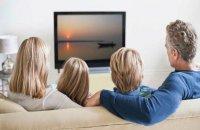 Три новых познавательных телеканала вскоре появятся в Украине