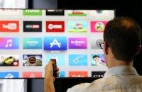 Apple планировала купить Time Warner