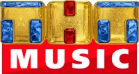 """31 мая начнет вещание телеканал """"ТНТ Music"""""""