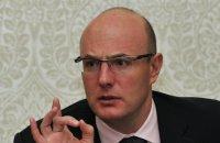 Глава «Газпром-медиа» обвинил операторов связи в поощрении интернет-пиратства