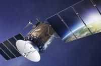 Телеканалы ТЕТ и 2+2 выходят на спутник Amos-3
