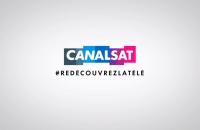 Французский оператор CanalSat победил кардшаринг