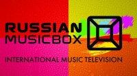 Russian MusicBox перешел на вещание в Full HD