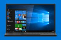 Лицензия Windows 10 теперь привязана к аккаунту Microsoft: ключи уходят в прошлое