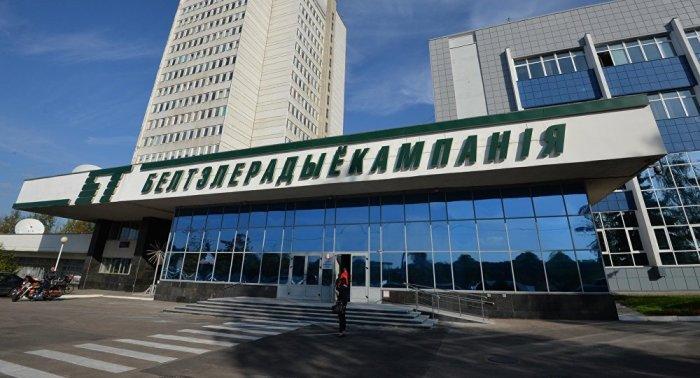Белтелерадиокомпания получила эксклюзивные права на трансляцию Олимпийских игр