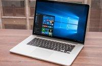Microsoft введет платную подписку на Windows 10