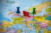 Европа: платное ТВ контролируют медиагиганты