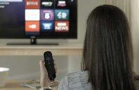 В мире растёт число подписчиков услуг телевидения