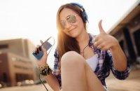 Музыка в приложение «ВКонтакте» для iOS вернется в ближайшие дни