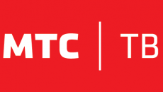 МТС: десятки тысяч белорусов воспользовались сервисом «МТС ТВ»
