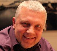 Убит белорусский журналист Павел Шеремет