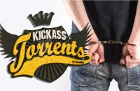 В Польше арестован украинец, владеющий популярным торрент-трекером