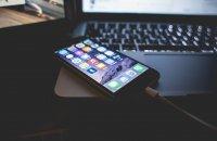 В Беларуси начали выпускать чехлы для смартфонов с защитой от взлома и прослушки