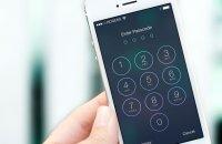 Минские следователи теперь могут извлечь информацию даже из заблокированного смартфона