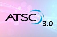 Южная Корея променяла европейский стандарт DVB-T2 на американский ATSC 3.0