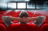 В России предложил ограничить долю иностранного владения в онлайн-кинотеатрах