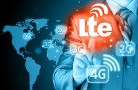 LTE: сколько сетей развёрнуто во всём мире?