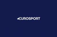 Кубок Италии 2016/17 покажет российский Eurosport