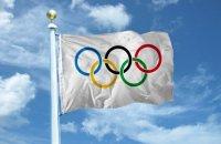 МОК запустил круглосуточный олимпийский телеканал