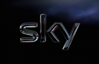 Sky Deutschland поднимет два спортивных UHD-телеканала на спутник оператора SES