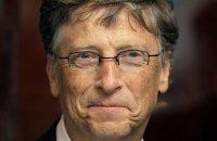 Состояние Билла Гейтса увеличилось до $90 млрд