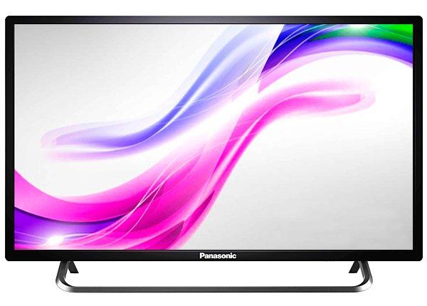 Телевизоры Panasonic белорусской сборки уже доступны для покупки в России