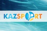Главный спортивный телеканал Казахстана перешел в HD