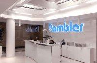 Rambler&Co приобрёл права на трансляцию Кубка мира по хоккею в интернете