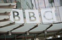 В BBC готовятся к началу вещания в стандарте UHD/HDR