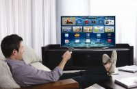 Smart ZALA не будет работать на части моделей телевизоров Samsung 2015 года