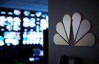 Глава NBC Universal: телевидение все еще отличный бизнес
