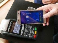 Samsung назвала дату запуска в России платежной системы Samsung Pay