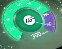 Ucom первой в Армении запустила технологию 4G+