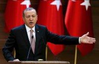 В Турции закрыли 12 телеканалов за угрозу нацбезопасности