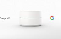 Google представила Wifi — свой ответ Eero и другим маршрутизаторам
