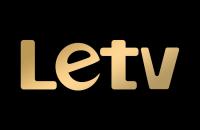 Китайская LeEco заморозила запуск онлайн-кинотеатра в России