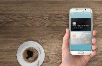 Samsung: Samsung Pay заработает в Беларуси, но не в этом году