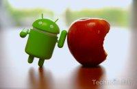 Казахстан планирует собирать налоги с Apple и Google